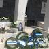 «Φίλησέ με μητέρα…»: Πότε θα τιμωρηθούν όσοι έδιναν διαταγές για τις σφαγές στην Κύπρο;