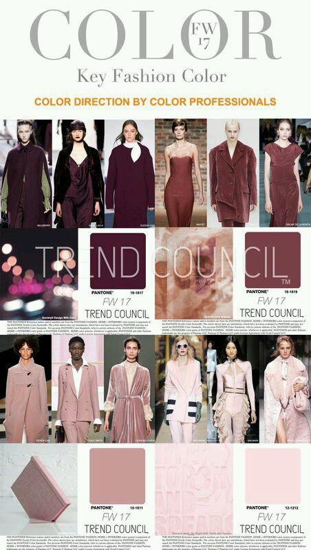 fall 2016, fashion inspiration, inspiracje, inspiracje modowe, inspiration, porady stylisty, street style, trends, trendy jesień, modne trendy, inspiracje modowe,