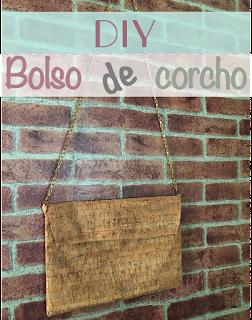 http://www.lacestitadelaabuela.es/2017/01/como-hacer-un-bolso-de-corcho.html