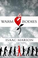 Resenha: Sangue Quente, de Isaac Marion 19