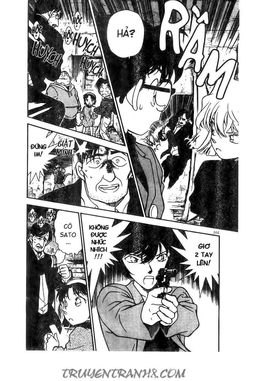 Detective Conan Chap 231 - Truyen.Chap.VN