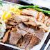 Mutton dahi roast kaise banaye - mutton dahi roast banane ka tarika - mutton yogurt recipe