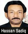http://72jafry.blogspot.com/2014/03/hassan-sadiq-nohay-1990-to-2015.html