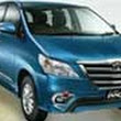 Innova For Rent in Chennai