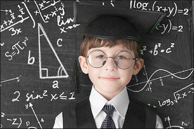 http://www.pusatmedik.org/2016/09/tips-cara-mudah-dan-sukses-mendidik-anak-agar-tidak-bandel-di-sekolah-atau-di-lingkungan.html