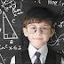 Tips Cara Mudah Dan Sukses Mendidik Anak Agar Tidak Bandel Di Sekolah Atau Di Lingkungan