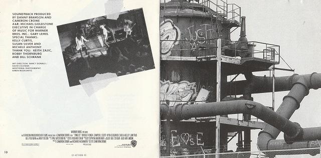 sonora single personals Singles de hannah montana: the movie the climb lançamento: 5 de março de 2009 hannah montana: the movie é a trilha sonora do filme de mesmo nome .