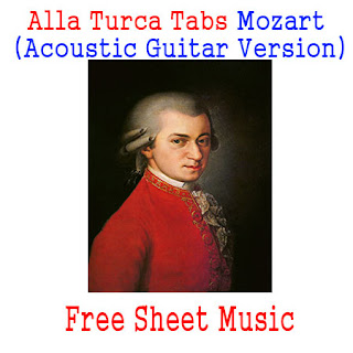 Sonate Tab Mozart - Mozart Sonata Free Sheet Music; Wolfgang Amadeus Mozart Sonata; Wolfgang Amadeus Mozart; mozart sonata; mozart sonata; mozart sonata in d major; mozart sonata facile; mozart sonata in c major sheet music; mozart sonata in c major k; mozart sonata in c major k; mozart sonata 15 k 545; Sonate Tab Mozart - Mozart Sonata Free Sheet Music; Wolfgang Amadeus Mozart Sonata; Wolfgang Amadeus Mozart; mozart sonata; mozart sonata; mozart sonata in d major; mozart sonata facile; mozart sonata in c major sheet music; mozart sonata in c major k; mozart sonata in c major k; mozart sonata 15 k 545; mozart piano sonatas; mozart violin sonatas; mozart sheet music piano; mozart sonata in c major sheet music; mozart sheet music pdf; piano sonata no 1 mozart; mozart piano sheet music for beginners; mozart k 280 sheet music; mozart sonata; mozart violin sonata e minor; mozart sonata facile; piano sonata no 12 mozart; mozart sheet music pdf; mozart easy piano pieces pdf; mozart piano sonata 2; mozart piano sheet music for beginners; mozart sonata in f major k280; mozart adelaide concerto sheet music; mozart sonata in f major k; mozart sonata in f major k 332 3rd movement; mozart violin sonata 454; mozart sonata k545 free sheet music; imslp mozart 279; violin sonata no. 18; mozart k 304 analysis; violin sonata no. 17; mozart violin sonata no 21 sheet music; mozart piano sheet music turkish march; mozart k 279 sheet music; sheet music mozart sonata in a minor; piano sonata no 15 in c major k545; mozart for guitar pdf; mozart twelfth mass pdf; glorious is thy name mozart free sheet music; mozart k 332 analysis; download piano sonata no 16