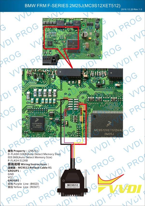 vvdi-prog-bmw-fmm-MC9S12XET512