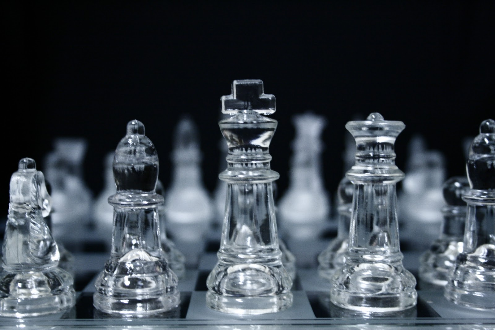Chess Wallpapers | Images Artists