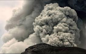 Alertan de inminente actividad volcánica del Popocatépetl tras formación de domo.