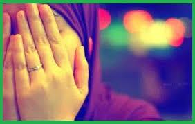 Malu Dalam Islam