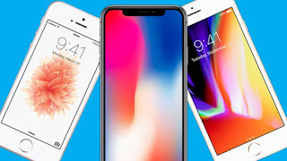 Best iPhone 2018: which Apple phone is the best Ever?