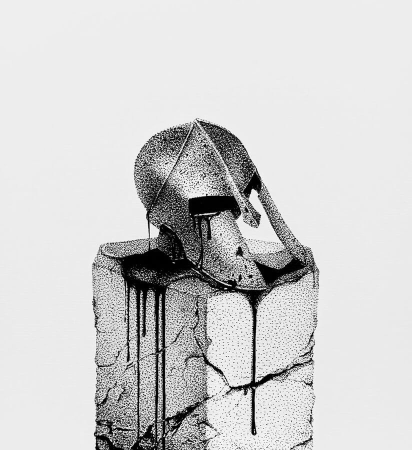 10-Еnd-of-War-Rostislaw-Tsarenko-www-designstack-co