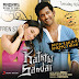 Download Kaththi Sandai (2016) Full Mp3 Songs Free HQ