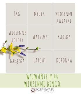 http://blog-sklep-ewa.blogspot.com/2016/03/wyzwanie-44-wiosenne-bingo.html