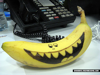 فنــــــــــــووون المــــــوز banana_face_smile.jp