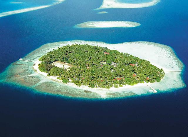 biyadhoo maldives island resort