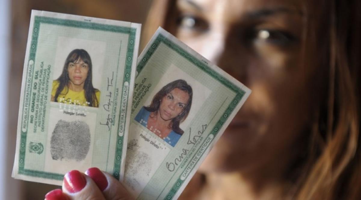 São Paulo tem mutirão de retificação de nome social e gênero para pessoas trans