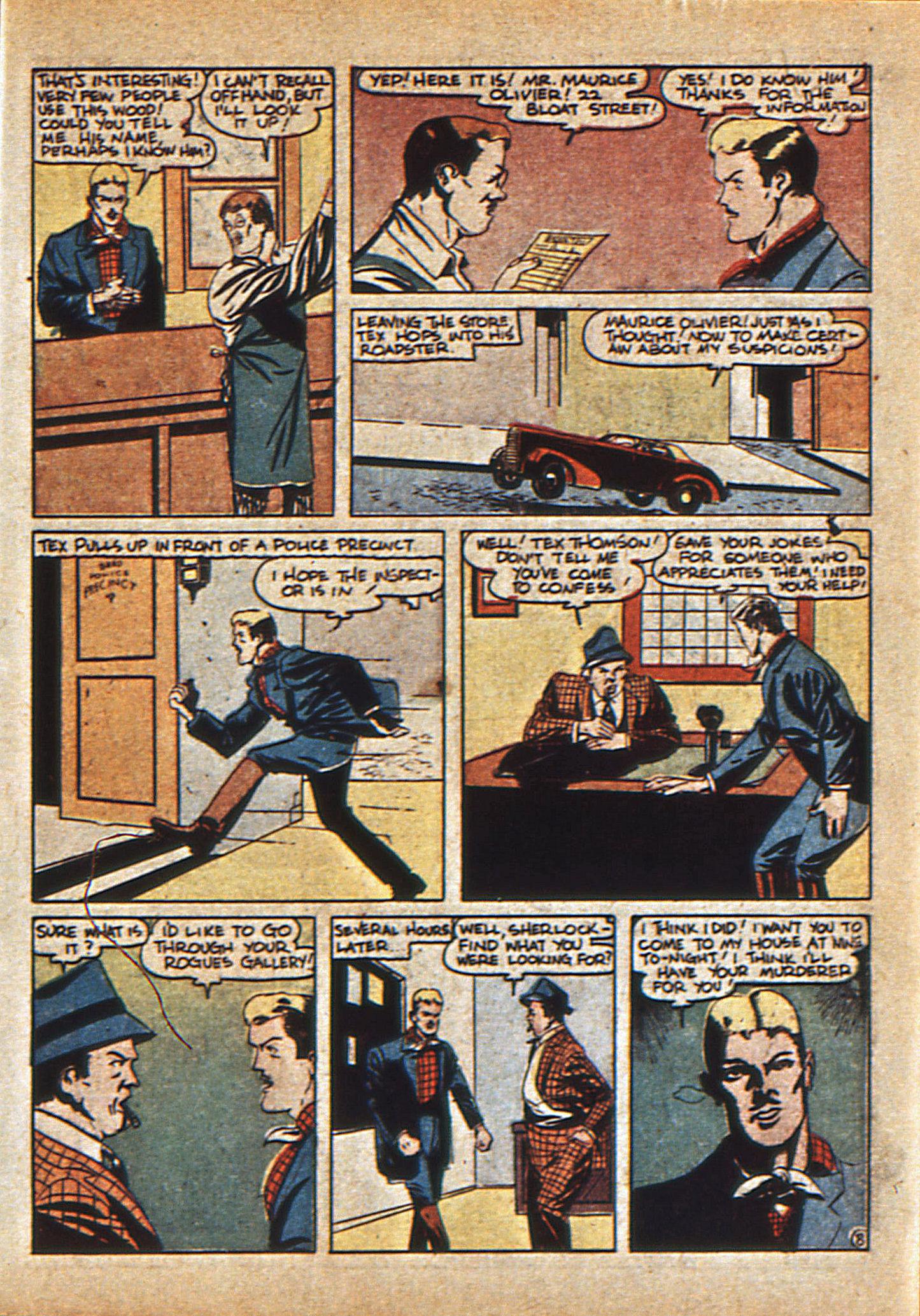 Action Comics (1938) 21 Page 42