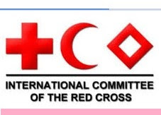 International Committee of the Red Cross (ICRC) Ongoing Job Recruitment/Job Vacancies at The International Committee of the Red Cross