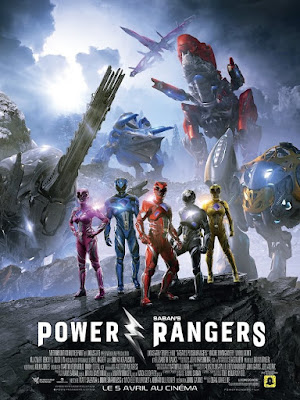 http://fuckingcinephiles.blogspot.com/2017/03/critique-power-rangers.html