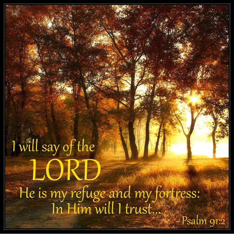 Bible Quotes About Fall. QuotesGram
