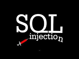 injeksi-sql,www.frankydaniel.com