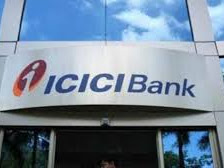 ICICI Bank Junior Officer Recruitment, 2018: Notification, Salary and Job Profile