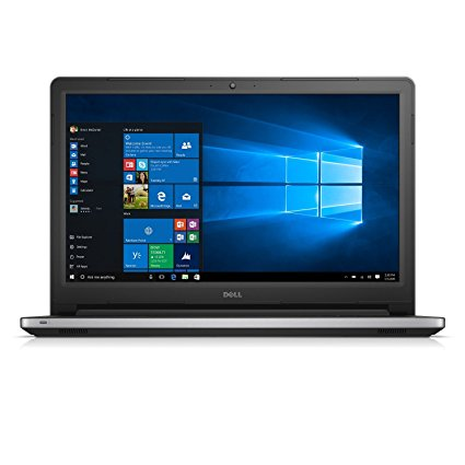 Dell Inspiron 5559 Core i7/6th for AED1890