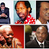 5 SA Celebrities You Didn't Know Died Poor