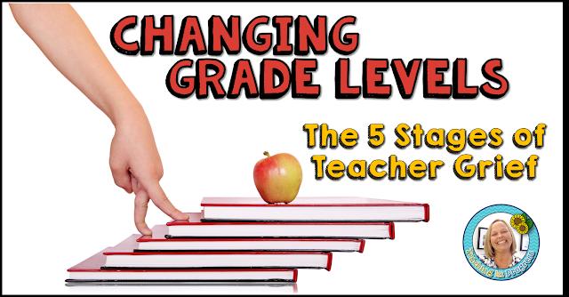 你得做个高级别的高中吗?这是个老师的消息。