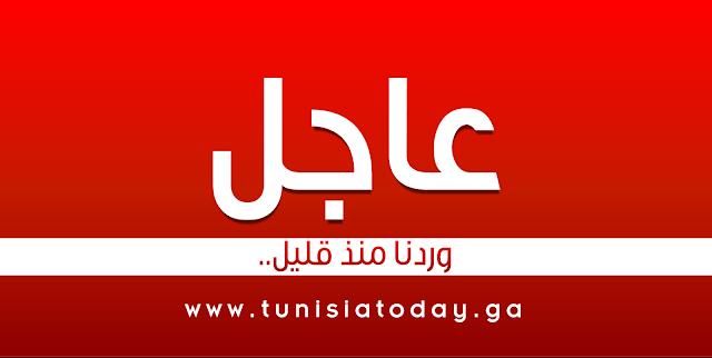 إنقلاب حافلة و5 وفيات من بينهم أطفال: وكالة الأسفار المنظمة للرحلة غير متحصلة على رخصة !
