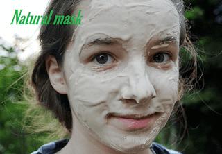 9 Cara terbaik agar kulit putih secara alami