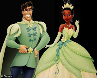 black_disney_princess_tiana