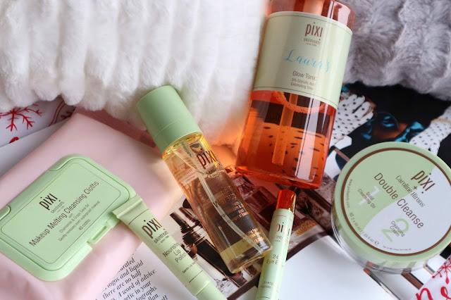 Pixi_Beauty_Skincare_Favourites