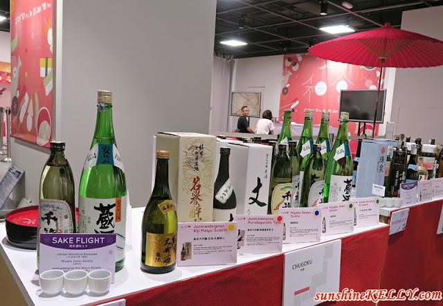 Washoku Japanese Food For Festivities: Live Presentation and Tasting by Keigo Tamura, from Manshige, Kyoto