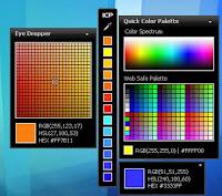 """Bir rengin yansıttığı ışık miktarına göre bir """"değeri"""","""