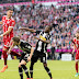 Live no Facebook: veja como foi o bate-papo sobre a 30ª rodada da Bundesliga