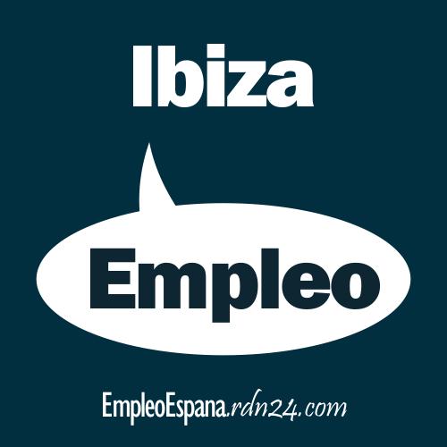 Empleos en Ibiza | Islas Baleares - España