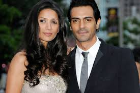 Arjun Rampal Family Wife Son Daughter Father Mother Age Height Biography Profile Wedding Photos