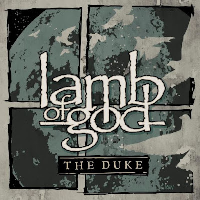 lamb-of-god-the-duke-2016