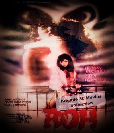 Brigade 86 Movies Center - Roh (1989)