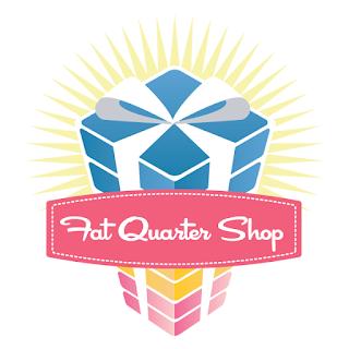 The Fat Quarter Shop