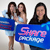 "Brand new Postpaid Package by dtac ""Share Package"" Unveiled Internet & Voice Calls for Share and Free 24HR Calls within Group"