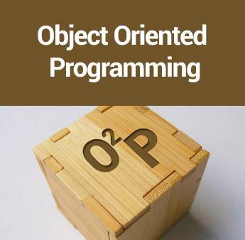 Memahami Konsep Pemrograman Berorientasi Objek Pada Java