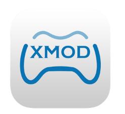 Xmodgames for Android  v2.3.4 Apk Update Terbaru Gratis