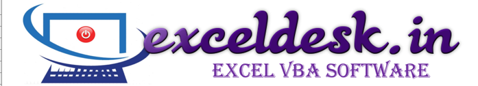 Micro Excel Software