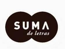 Lançamento de Setembro/2014 Suma de Letras
