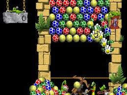 tải game miễn phí bắn trứng khủng long cho điện thoại sam sung